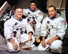 Apollo-8-Crew