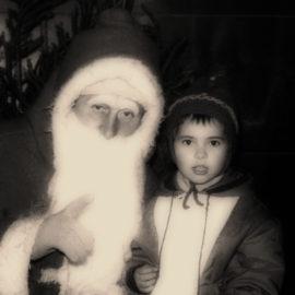 Dezember 1970